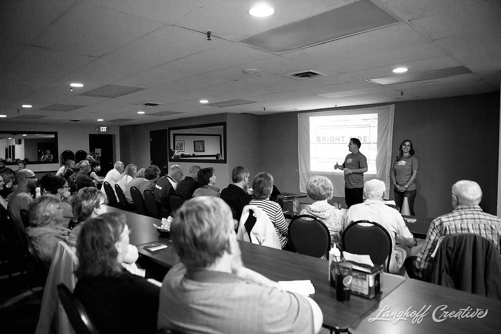 DocumentaryPhotography-EventPhotography-BrightSideYouthRanch-RaleighPhotographer-horseministry-fundraiser-2015-LanghoffCreative-3-photo.jpg
