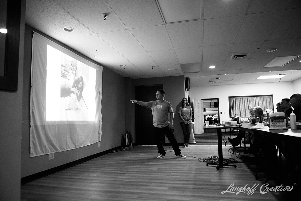 DocumentaryPhotography-EventPhotography-BrightSideYouthRanch-RaleighPhotographer-horseministry-fundraiser-2015-LanghoffCreative-5-photo.jpg