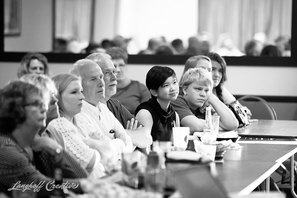 DocumentaryPhotography-EventPhotography-BrightSideYouthRanch-RaleighPhotographer-horseministry-fundraiser-2015-LanghoffCreative-8-photo.jpg