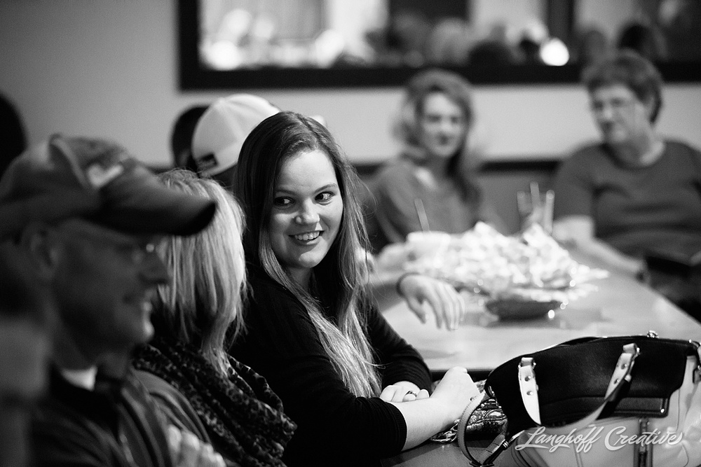 DocumentaryPhotography-EventPhotography-BrightSideYouthRanch-RaleighPhotographer-horseministry-fundraiser-2015-LanghoffCreative-10-photo.jpg