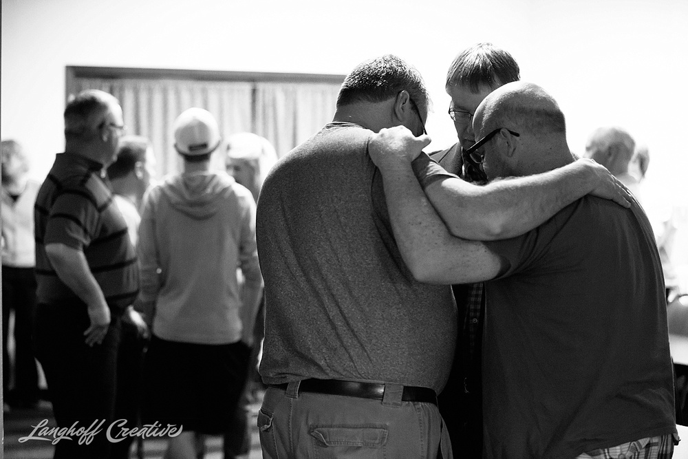 DocumentaryPhotography-EventPhotography-BrightSideYouthRanch-RaleighPhotographer-horseministry-fundraiser-2015-LanghoffCreative-13-photo.jpg