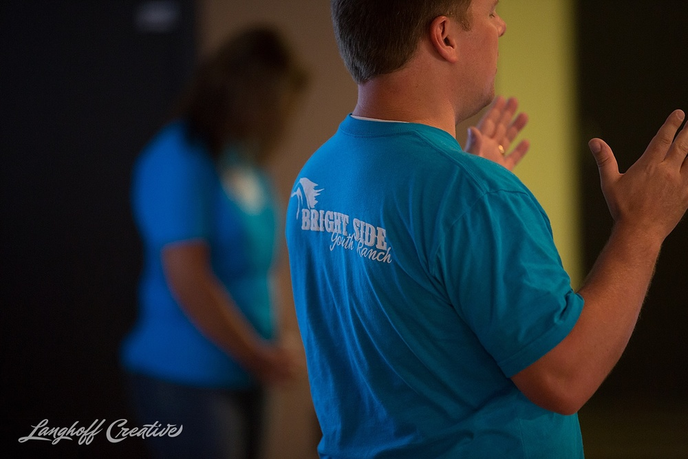 DocumentaryPhotography-EventPhotography-BrightSideYouthRanch-RaleighPhotographer-horseministry-fundraiser-2015-LanghoffCreative-12-photo.jpg