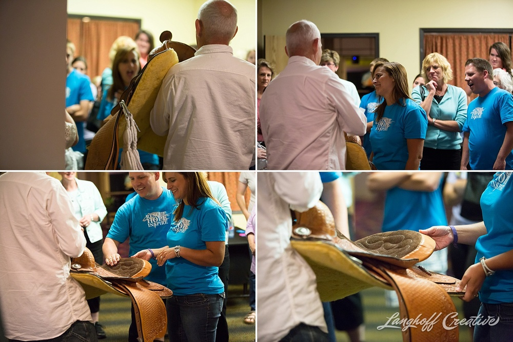 DocumentaryPhotography-EventPhotography-BrightSideYouthRanch-RaleighPhotographer-horseministry-fundraiser-2015-LanghoffCreative-14-photo.jpg
