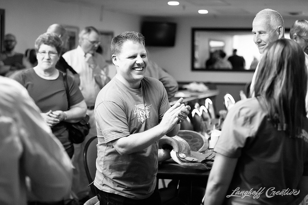 DocumentaryPhotography-EventPhotography-BrightSideYouthRanch-RaleighPhotographer-horseministry-fundraiser-2015-LanghoffCreative-15-photo.jpg