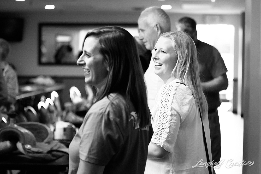 DocumentaryPhotography-EventPhotography-BrightSideYouthRanch-RaleighPhotographer-horseministry-fundraiser-2015-LanghoffCreative-16-photo.jpg