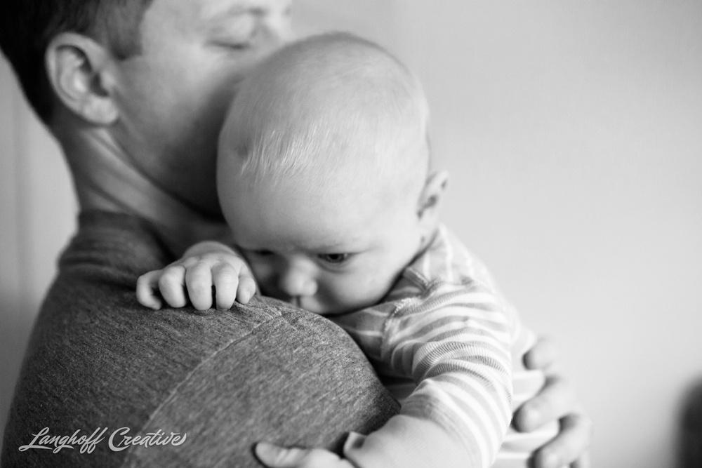 RaleighPhotographer-DocumentaryPhotographer-DocumentaryFamilyPhotography-RealLifeSession-FamilyPhotography-RaleighFamily-FamilySession-Newborn-NewbornSession-Baby-LanghoffCreative-2015Livingood-2-photo.jpg
