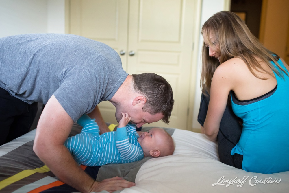 RaleighPhotographer-DocumentaryPhotographer-DocumentaryFamilyPhotography-RealLifeSession-FamilyPhotography-RaleighFamily-FamilySession-Newborn-NewbornSession-Baby-LanghoffCreative-2015Livingood-3-photo.jpg