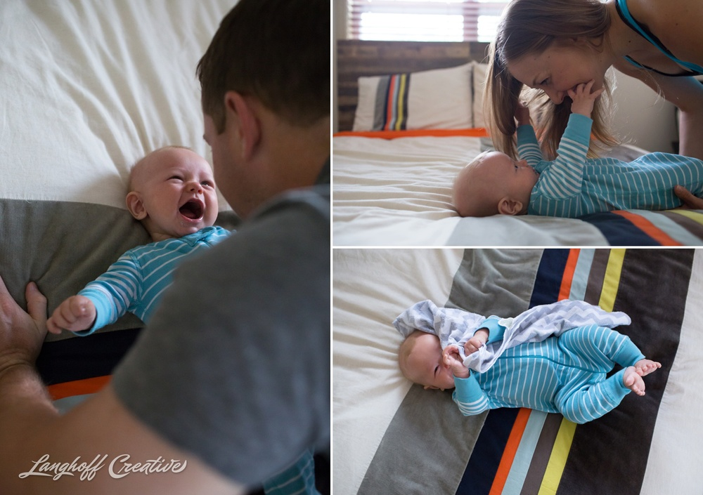 RaleighPhotographer-DocumentaryPhotographer-DocumentaryFamilyPhotography-RealLifeSession-FamilyPhotography-RaleighFamily-FamilySession-Newborn-NewbornSession-Baby-LanghoffCreative-2015Livingood-4-photo.jpg