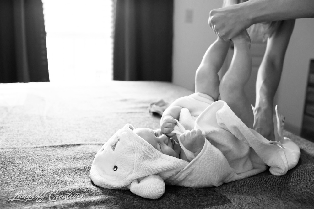 RaleighPhotographer-DocumentaryPhotographer-DocumentaryFamilyPhotography-RealLifeSession-FamilyPhotography-RaleighFamily-FamilySession-Newborn-NewbornSession-Baby-LanghoffCreative-2015Livingood-5-photo.jpg