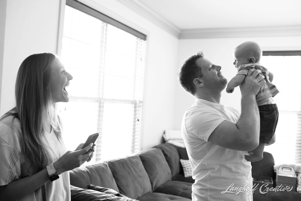 RaleighPhotographer-DocumentaryPhotographer-DocumentaryFamilyPhotography-RealLifeSession-FamilyPhotography-RaleighFamily-FamilySession-Newborn-NewbornSession-Baby-LanghoffCreative-2015Livingood-12-photo.jpg