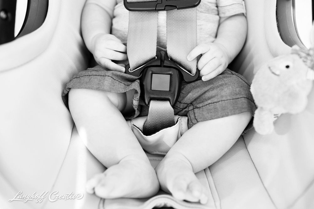 RaleighPhotographer-DocumentaryPhotographer-DocumentaryFamilyPhotography-RealLifeSession-FamilyPhotography-RaleighFamily-FamilySession-Newborn-NewbornSession-Baby-LanghoffCreative-2015Livingood-15-photo.jpg