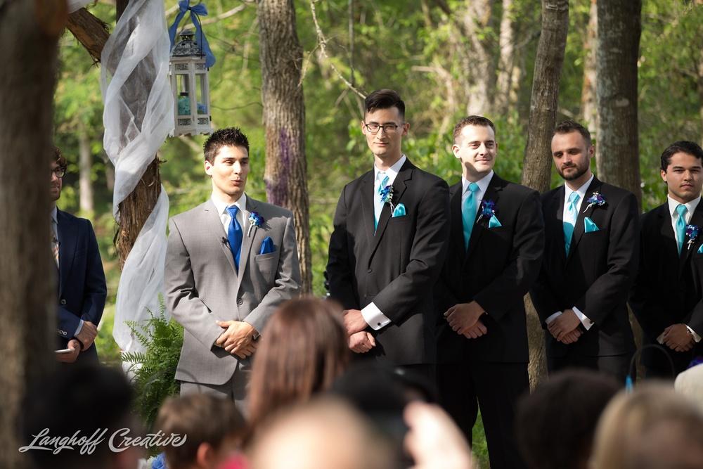RaleighPhotographer-DocumentaryPhotographer-DocumentaryWeddingPhotography-Wedding-WeddingPhotography-CharlotteWedding-RaleighWedding-LanghoffCreative-2015Martinez-5-photo.jpg