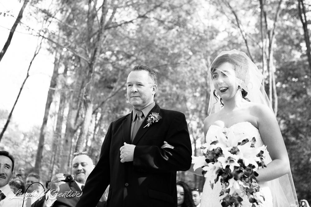 RaleighPhotographer-DocumentaryPhotographer-DocumentaryWeddingPhotography-Wedding-WeddingPhotography-CharlotteWedding-RaleighWedding-LanghoffCreative-2015Martinez-7-photo.jpg
