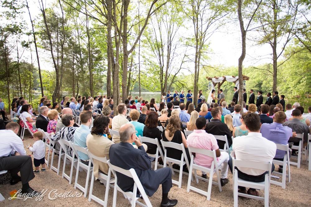 RaleighPhotographer-DocumentaryPhotographer-DocumentaryWeddingPhotography-Wedding-WeddingPhotography-CharlotteWedding-RaleighWedding-LanghoffCreative-2015Martinez-9-photo.jpg