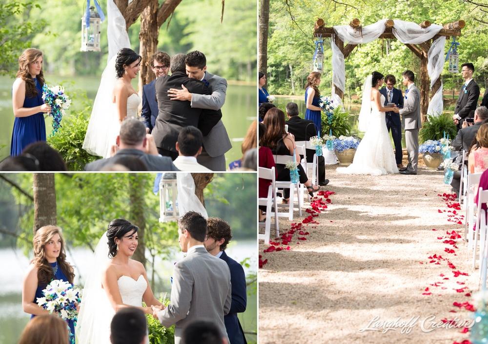 RaleighPhotographer-DocumentaryPhotographer-DocumentaryWeddingPhotography-Wedding-WeddingPhotography-CharlotteWedding-RaleighWedding-LanghoffCreative-2015Martinez-8-photo.jpg