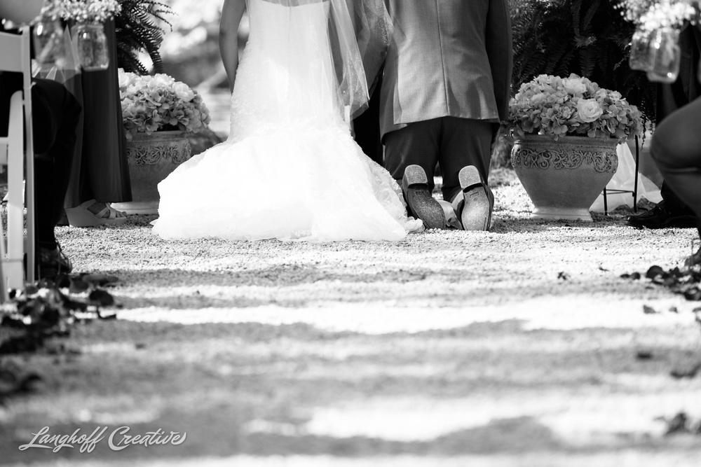RaleighPhotographer-DocumentaryPhotographer-DocumentaryWeddingPhotography-Wedding-WeddingPhotography-CharlotteWedding-RaleighWedding-LanghoffCreative-2015Martinez-11-photo.jpg