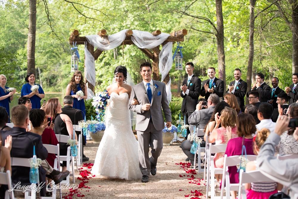 RaleighPhotographer-DocumentaryPhotographer-DocumentaryWeddingPhotography-Wedding-WeddingPhotography-CharlotteWedding-RaleighWedding-LanghoffCreative-2015Martinez-13-photo.jpg
