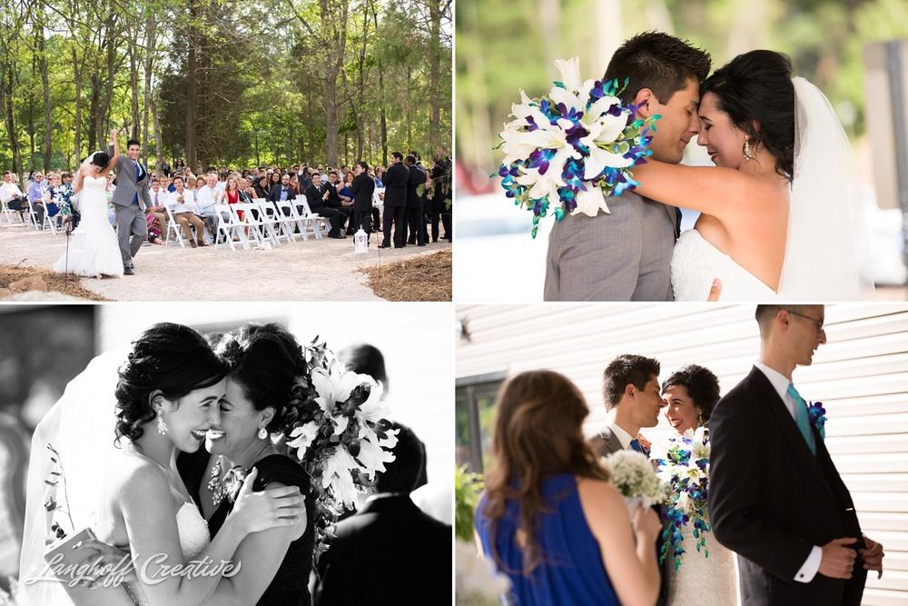 RaleighPhotographer-DocumentaryPhotographer-DocumentaryWeddingPhotography-Wedding-WeddingPhotography-CharlotteWedding-RaleighWedding-LanghoffCreative-2015Martinez-14-photo.jpg