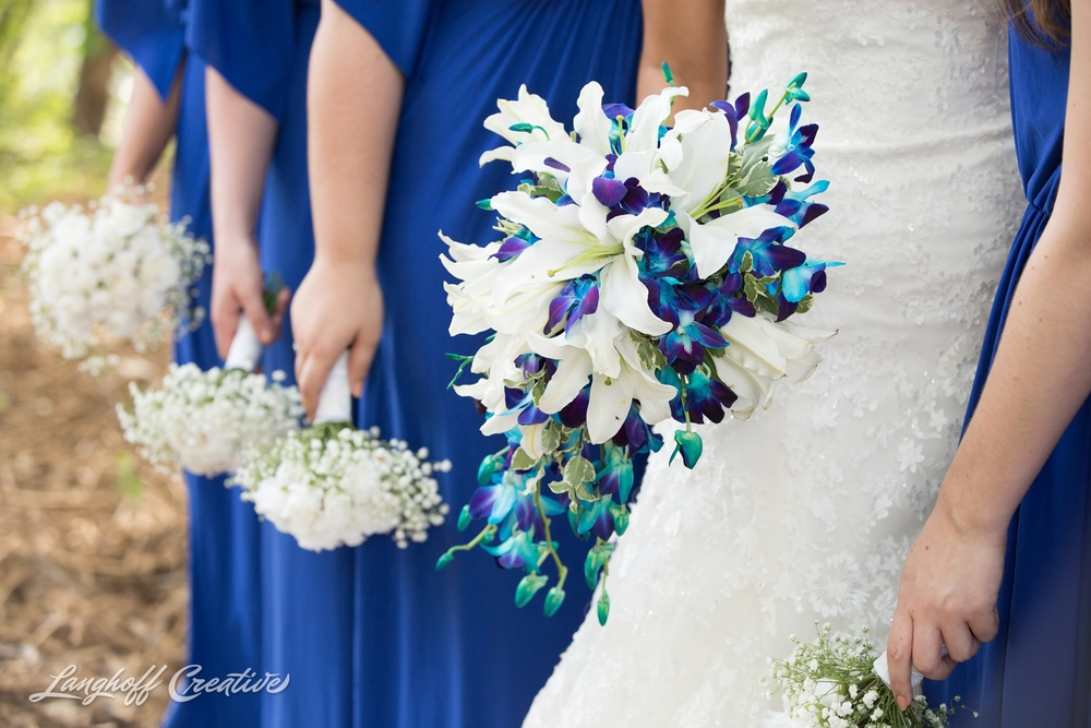 RaleighPhotographer-DocumentaryPhotographer-DocumentaryWeddingPhotography-Wedding-WeddingPhotography-CharlotteWedding-RaleighWedding-LanghoffCreative-2015Martinez-16-photo.jpg