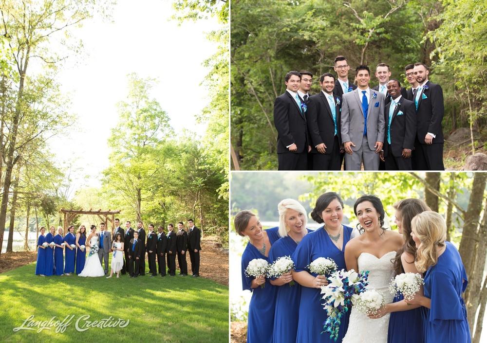 RaleighPhotographer-DocumentaryPhotographer-DocumentaryWeddingPhotography-Wedding-WeddingPhotography-CharlotteWedding-RaleighWedding-LanghoffCreative-2015Martinez-15-photo.jpg