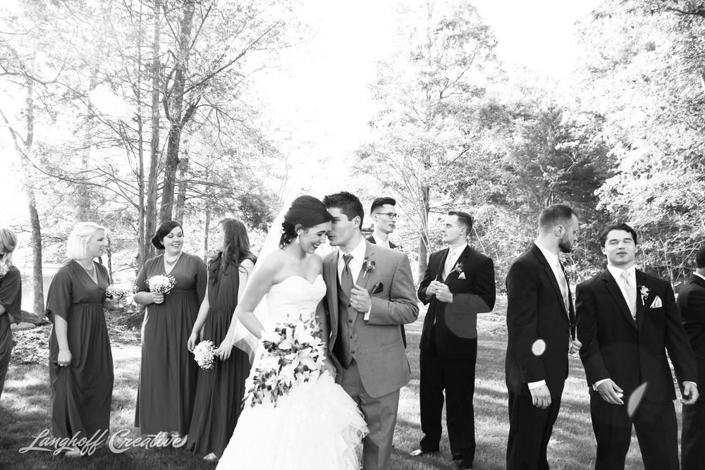 RaleighPhotographer-DocumentaryPhotographer-DocumentaryWeddingPhotography-Wedding-WeddingPhotography-CharlotteWedding-RaleighWedding-LanghoffCreative-2015Martinez-17-photo.jpg