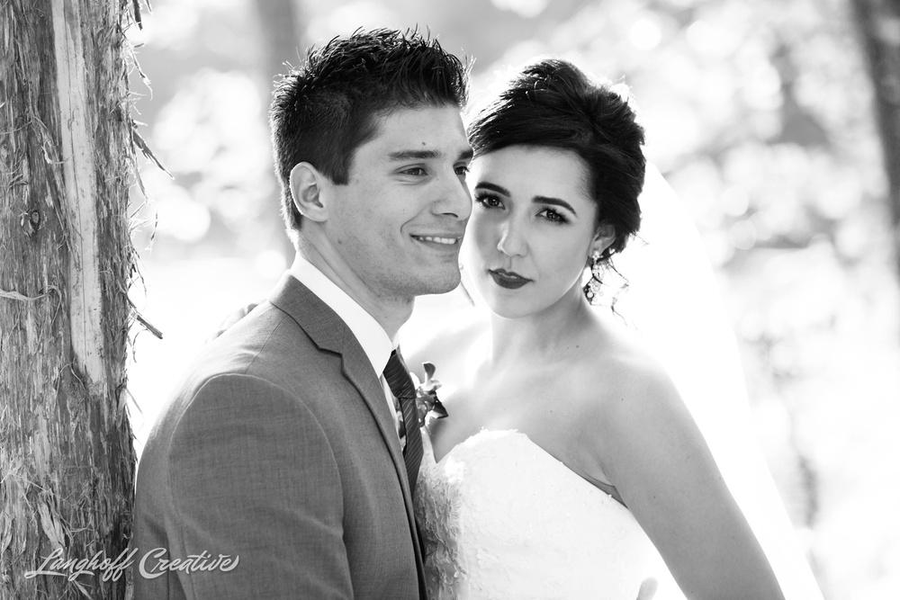 RaleighPhotographer-DocumentaryPhotographer-DocumentaryWeddingPhotography-Wedding-WeddingPhotography-CharlotteWedding-RaleighWedding-LanghoffCreative-2015Martinez-19-photo.jpg