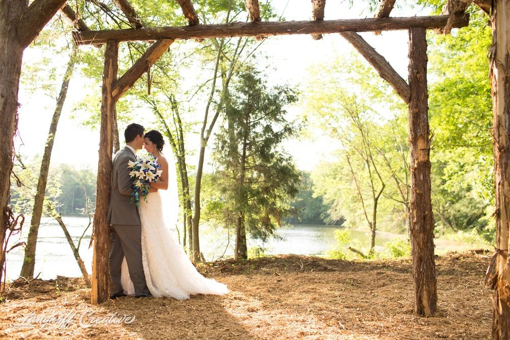 RaleighPhotographer-DocumentaryPhotographer-DocumentaryWeddingPhotography-Wedding-WeddingPhotography-CharlotteWedding-RaleighWedding-LanghoffCreative-2015Martinez-18-photo.jpg