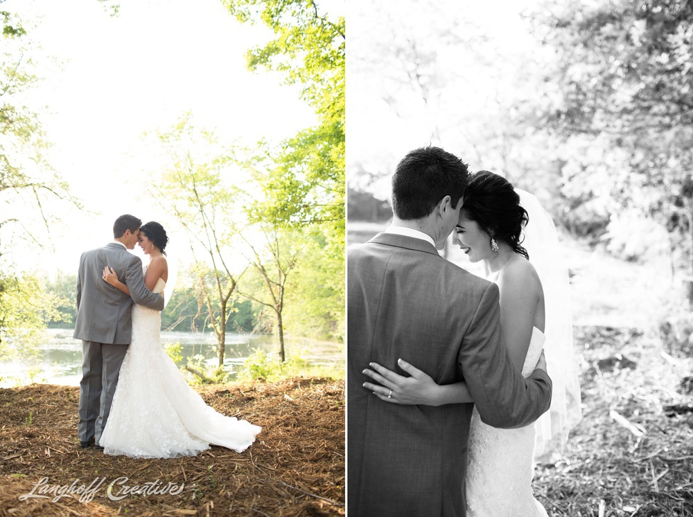RaleighPhotographer-DocumentaryPhotographer-DocumentaryWeddingPhotography-Wedding-WeddingPhotography-CharlotteWedding-RaleighWedding-LanghoffCreative-2015Martinez-21-photo.jpg