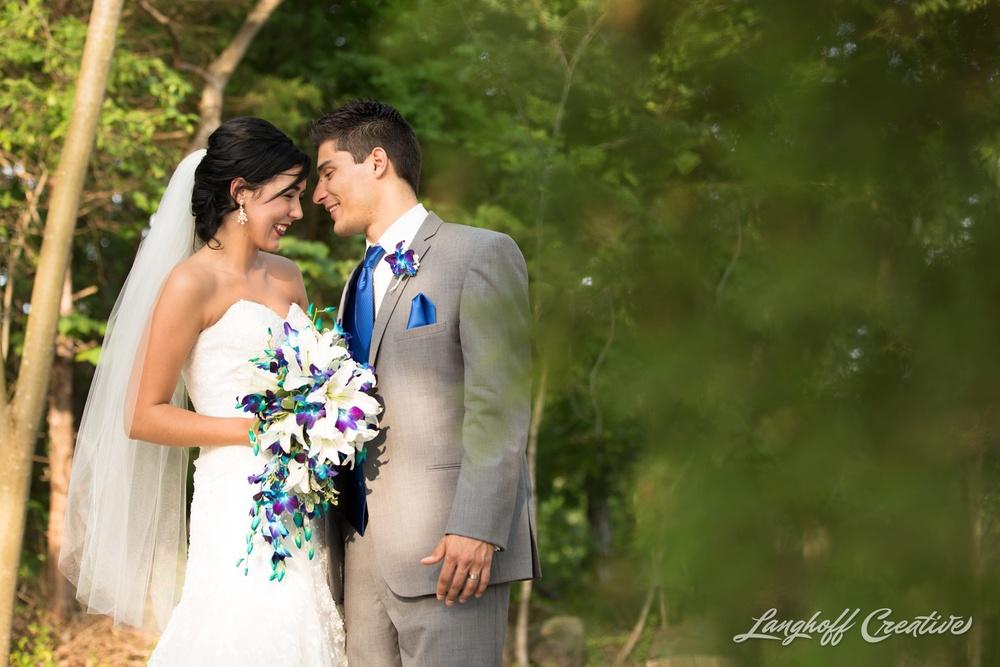 RaleighPhotographer-DocumentaryPhotographer-DocumentaryWeddingPhotography-Wedding-WeddingPhotography-CharlotteWedding-RaleighWedding-LanghoffCreative-2015Martinez-22-photo.jpg