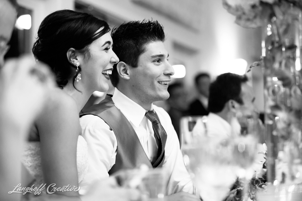 RaleighPhotographer-DocumentaryPhotographer-DocumentaryWeddingPhotography-Wedding-WeddingPhotography-CharlotteWedding-RaleighWedding-LanghoffCreative-2015Martinez-29-photo.jpg