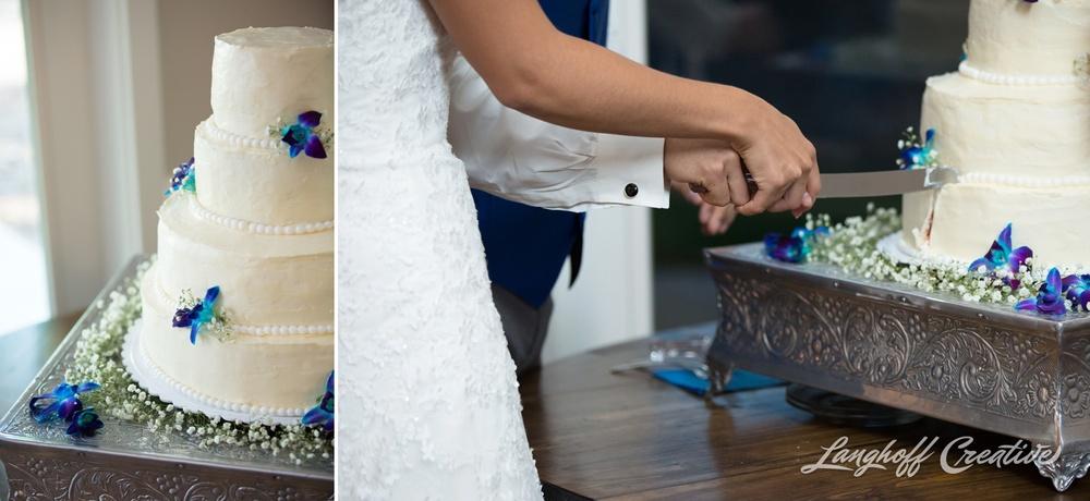RaleighPhotographer-DocumentaryPhotographer-DocumentaryWeddingPhotography-Wedding-WeddingPhotography-CharlotteWedding-RaleighWedding-LanghoffCreative-2015Martinez-30-photo.jpg