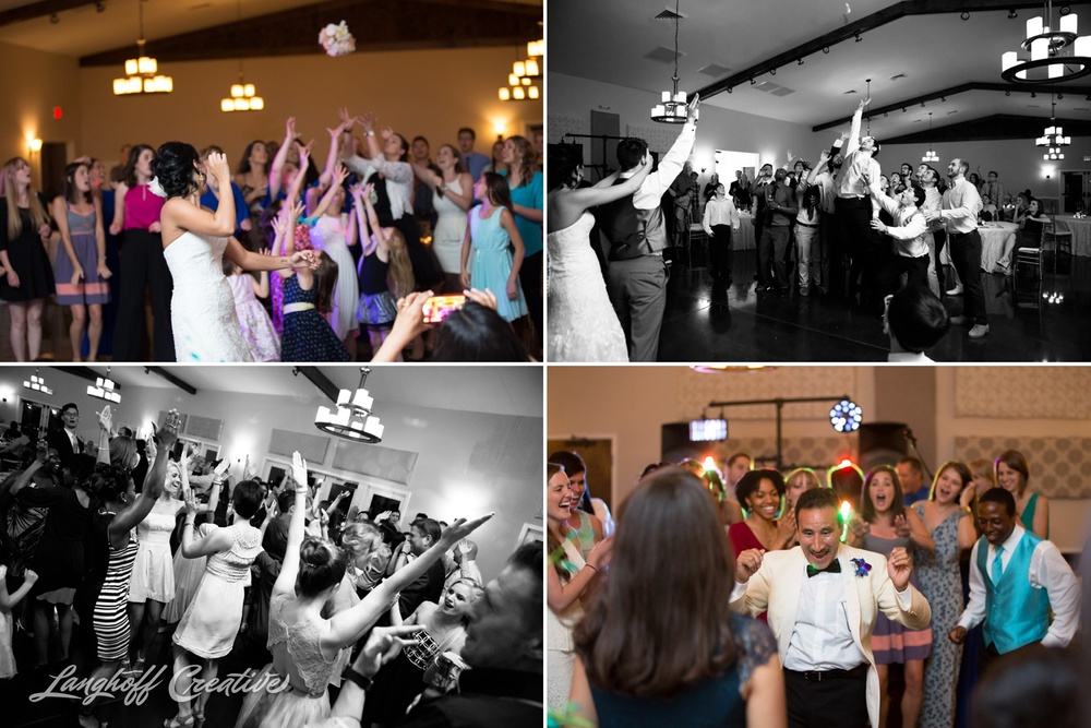 RaleighPhotographer-DocumentaryPhotographer-DocumentaryWeddingPhotography-Wedding-WeddingPhotography-CharlotteWedding-RaleighWedding-LanghoffCreative-2015Martinez-33-photo.jpg