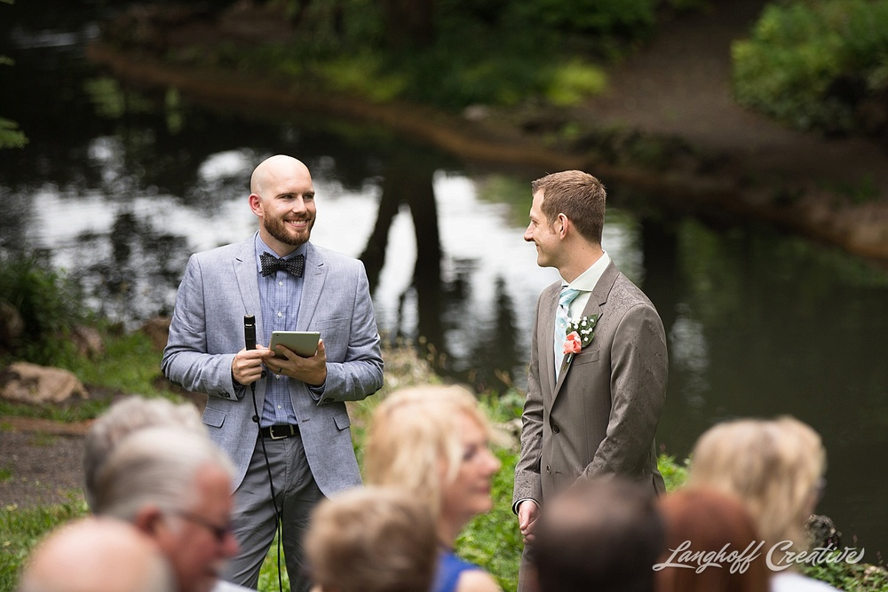 WeddingPhotography-NCwedding-RaleighWedding-WeddingPhotographer-2015-OutdoorWedding-Steckman-LanghoffCreative_11-photo.jpg