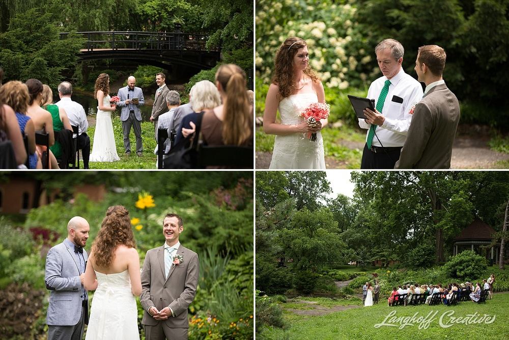 WeddingPhotography-NCwedding-RaleighWedding-WeddingPhotographer-2015-OutdoorWedding-Steckman-LanghoffCreative_15-photo.jpg