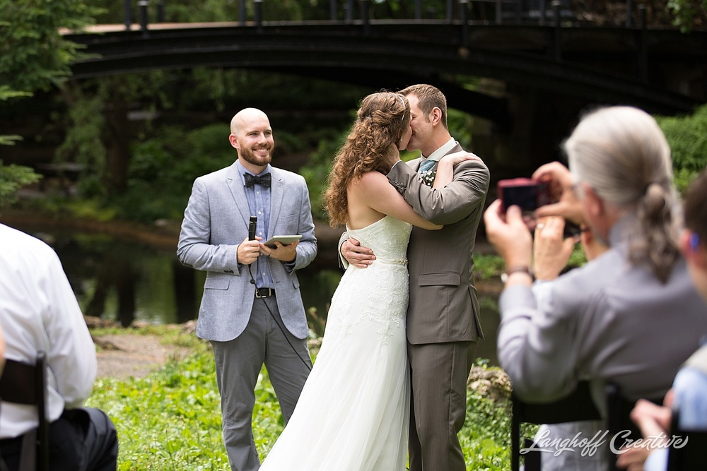 WeddingPhotography-NCwedding-RaleighWedding-WeddingPhotographer-2015-OutdoorWedding-Steckman-LanghoffCreative_19-photo.jpg