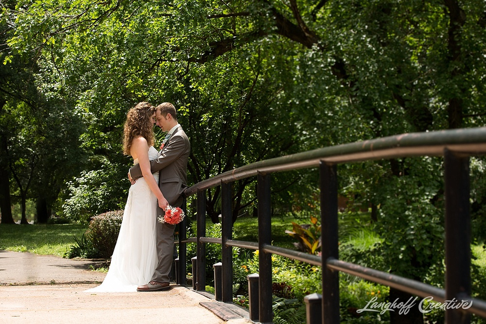 WeddingPhotography-NCwedding-RaleighWedding-WeddingPhotographer-2015-OutdoorWedding-Steckman-LanghoffCreative_24-photo.jpg