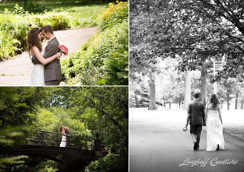 WeddingPhotography-NCwedding-RaleighWedding-WeddingPhotographer-2015-OutdoorWedding-Steckman-LanghoffCreative_25-photo.jpg