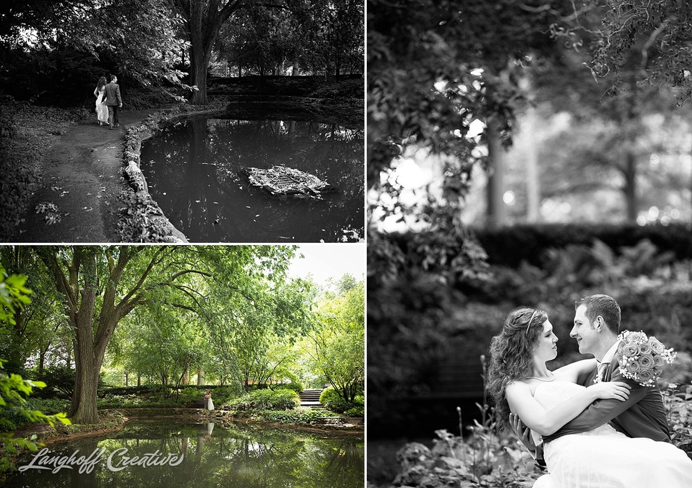 WeddingPhotography-NCwedding-RaleighWedding-WeddingPhotographer-2015-OutdoorWedding-Steckman-LanghoffCreative_26-photo.jpg