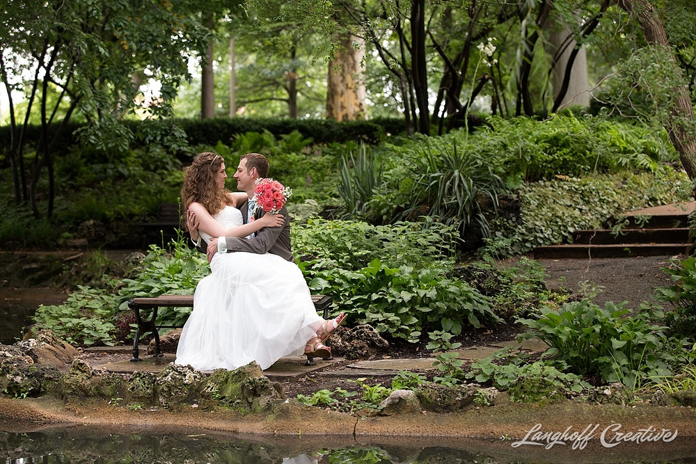 WeddingPhotography-NCwedding-RaleighWedding-WeddingPhotographer-2015-OutdoorWedding-Steckman-LanghoffCreative_27-photo.jpg