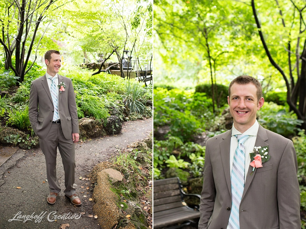 WeddingPhotography-NCwedding-RaleighWedding-WeddingPhotographer-2015-OutdoorWedding-Steckman-LanghoffCreative_30-photo.jpg