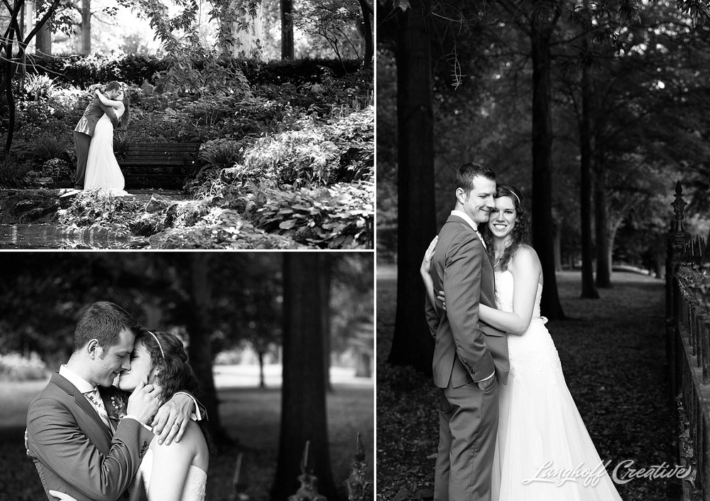 WeddingPhotography-NCwedding-RaleighWedding-WeddingPhotographer-2015-OutdoorWedding-Steckman-LanghoffCreative_33-photo.jpg