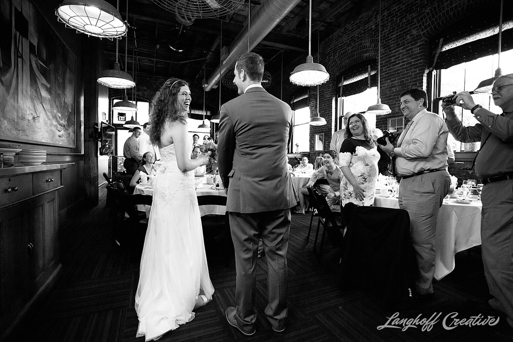 WeddingPhotography-NCwedding-RaleighWedding-WeddingPhotographer-2015-OutdoorWedding-Steckman-LanghoffCreative_36-photo.jpg