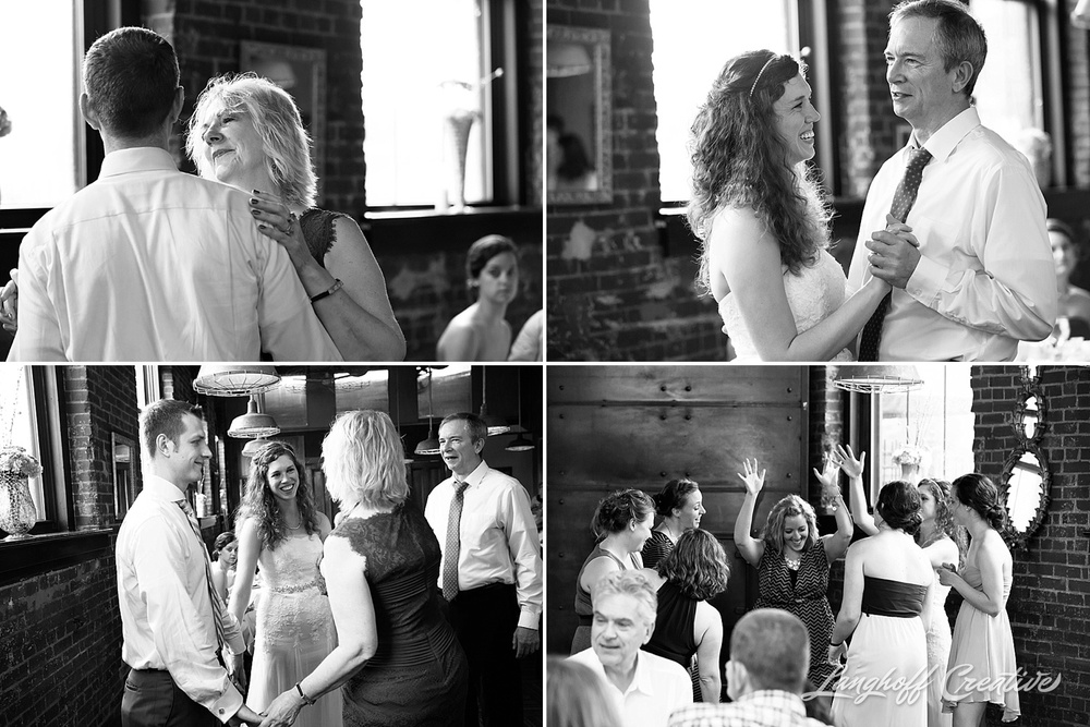 WeddingPhotography-NCwedding-RaleighWedding-WeddingPhotographer-2015-OutdoorWedding-Steckman-LanghoffCreative_42-photo.jpg