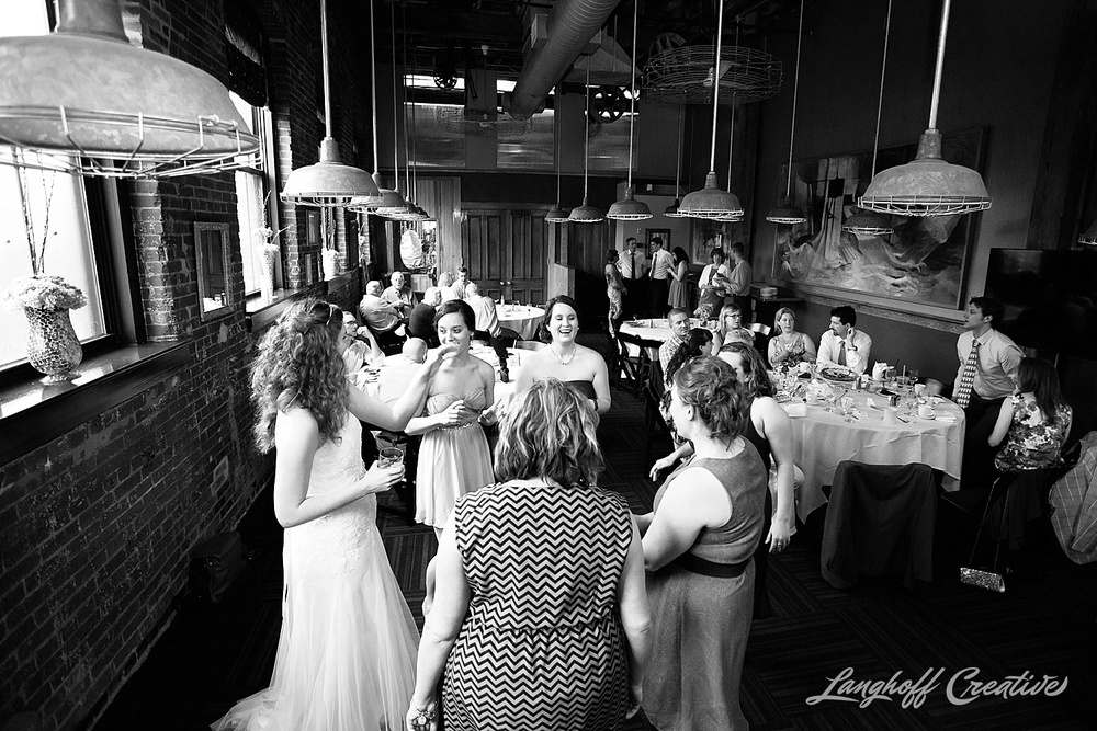 WeddingPhotography-NCwedding-RaleighWedding-WeddingPhotographer-2015-OutdoorWedding-Steckman-LanghoffCreative_43-photo.jpg