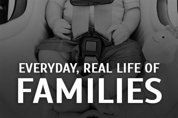 RaleighFamilyPhotographer-DocumentaryPhotographer-FamilySession-RaleighFamily-FamilyDocumentary-LanghoffCreative-Quels2-photo.jpg