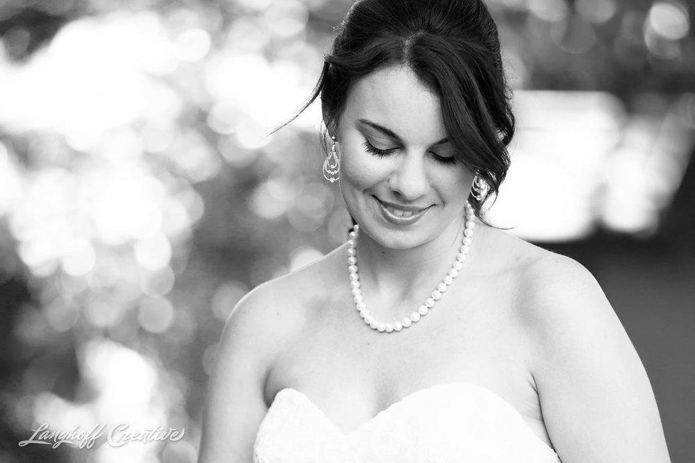 BridalSession-Bridals-RaleighBride-NCbride-JCRaulstonArboretum-RaleighWedding-WeddingPhotographer-LanghoffCreative-Amy2015-Bride-1-photo.jpg