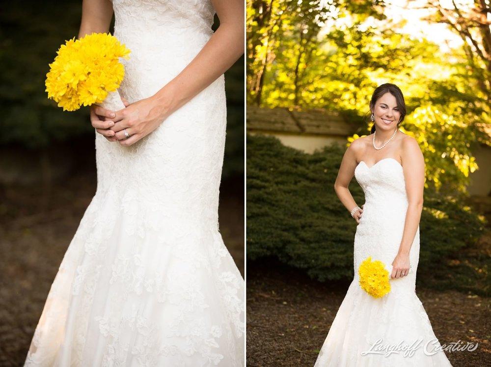 BridalSession-Bridals-RaleighBride-NCbride-JCRaulstonArboretum-RaleighWedding-WeddingPhotographer-LanghoffCreative-Amy2015-Bride-3-photo.jpg