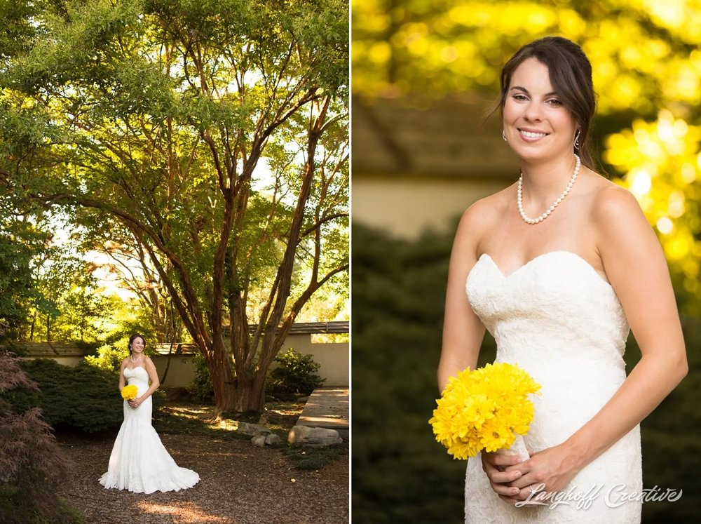 BridalSession-Bridals-RaleighBride-NCbride-JCRaulstonArboretum-RaleighWedding-WeddingPhotographer-LanghoffCreative-Amy2015-Bride-2-photo.jpg