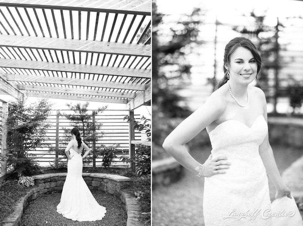 BridalSession-Bridals-RaleighBride-NCbride-JCRaulstonArboretum-RaleighWedding-WeddingPhotographer-LanghoffCreative-Amy2015-Bride-5-photo.jpg