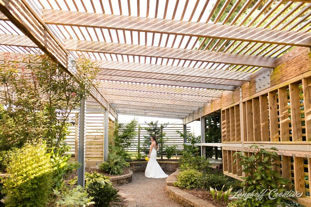 BridalSession-Bridals-RaleighBride-NCbride-JCRaulstonArboretum-RaleighWedding-WeddingPhotographer-LanghoffCreative-Amy2015-Bride-4-photo.jpg